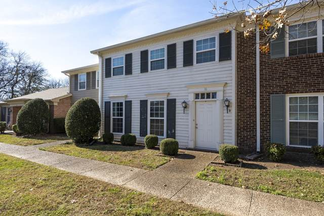 311 Plantation Ct, Nashville, TN 37221 (MLS #RTC2208941) :: Ashley Claire Real Estate - Benchmark Realty