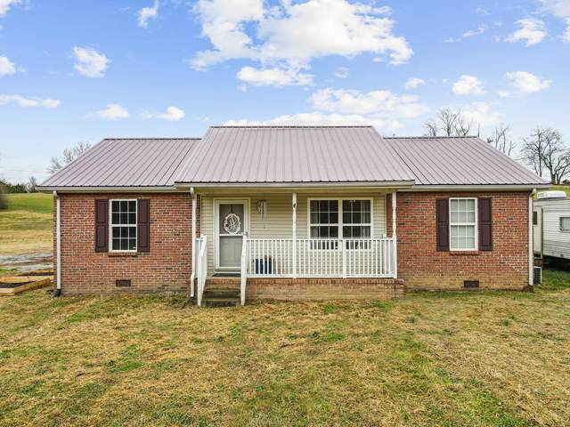 6642 Allen Rd, Springfield, TN 37172 (MLS #RTC2209007) :: Village Real Estate