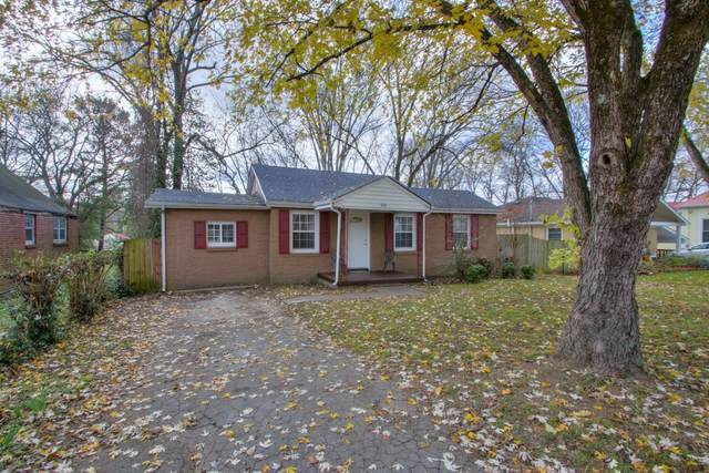 949 Glass St, Franklin, TN 37064 (MLS #RTC2209071) :: The Helton Real Estate Group