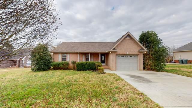 105 Chasity Ln, Portland, TN 37148 (MLS #RTC2209089) :: Adcock & Co. Real Estate
