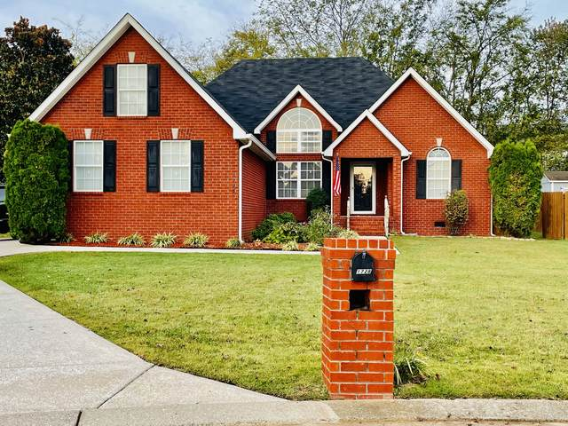 1728 Katelyn Ct SE, Murfreesboro, TN 37128 (MLS #RTC2209095) :: Kenny Stephens Team