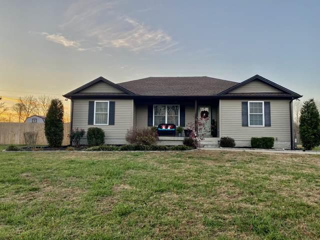 480 Douglas Ln, Lafayette, TN 37083 (MLS #RTC2209126) :: Cory Real Estate Services
