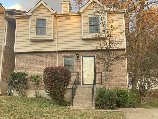 5203 Dove Trl, Hermitage, TN 37076 (MLS #RTC2209181) :: Berkshire Hathaway HomeServices Woodmont Realty