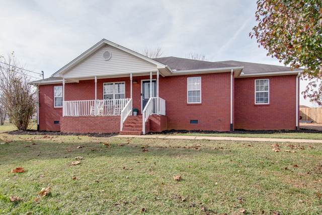 6047 Lee Ave, Murfreesboro, TN 37129 (MLS #RTC2209202) :: Kenny Stephens Team