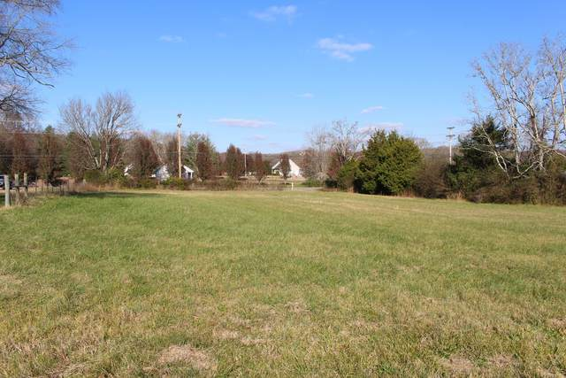 2914 E Jefferson Pike, Lascassas, TN 37085 (MLS #RTC2209292) :: Kenny Stephens Team