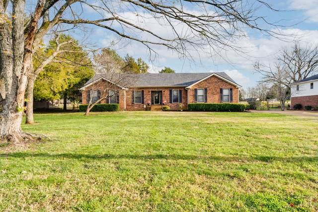 103 N Berwick Ln, Franklin, TN 37069 (MLS #RTC2209304) :: RE/MAX Fine Homes