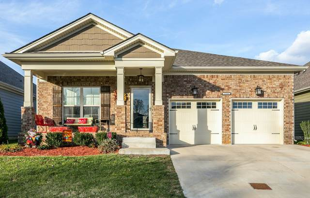 2154 Alteras Dr, Smyrna, TN 37167 (MLS #RTC2209327) :: RE/MAX Fine Homes