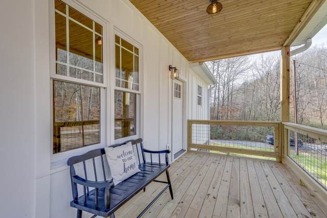 228 Brookhollow Dr, Ashland City, TN 37015 (MLS #RTC2209345) :: The Group Campbell