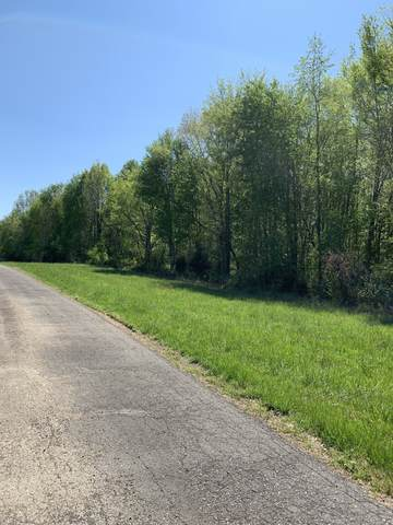 0 Boat Factory Rd, Pleasant View, TN 37146 (MLS #RTC2209350) :: Village Real Estate