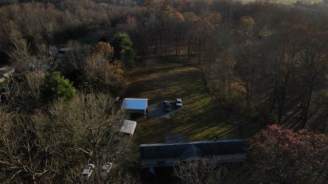 3047 Greer Rd, Goodlettsville, TN 37072 (MLS #RTC2209369) :: Morrell Property Collective | Compass RE