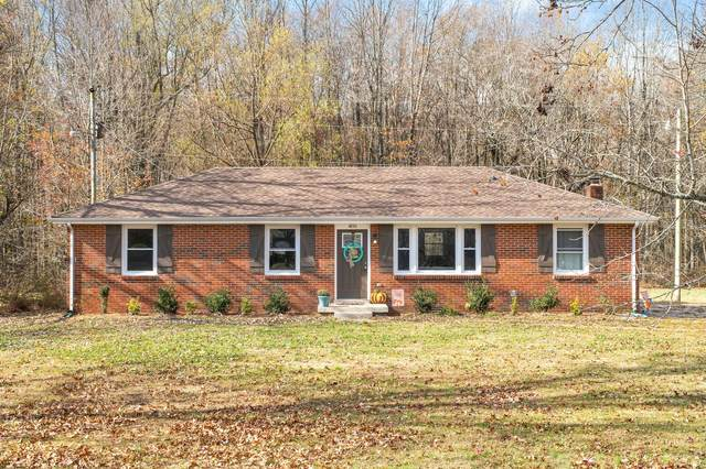 4850 Guthrie Rd, Clarksville, TN 37043 (MLS #RTC2209373) :: Kimberly Harris Homes