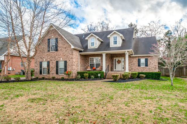 506 Ellie Lee Dr, Smyrna, TN 37167 (MLS #RTC2209375) :: The Huffaker Group of Keller Williams