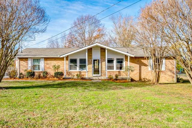 109 Teelia Dr, Old Hickory, TN 37138 (MLS #RTC2209377) :: The DANIEL Team | Reliant Realty ERA