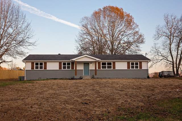 1931 Blue Bird Dr, Pleasant View, TN 37146 (MLS #RTC2209417) :: Village Real Estate