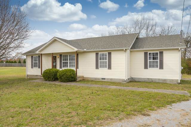 111 Elbert Ct, Christiana, TN 37037 (MLS #RTC2209432) :: Morrell Property Collective | Compass RE