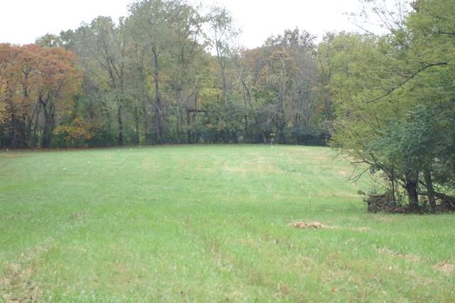 1839 Neelys Bend Rd, Madison, TN 37115 (MLS #RTC2209474) :: The Huffaker Group of Keller Williams