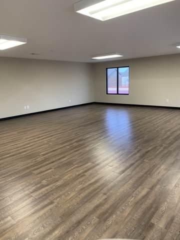 2732 Trenton Rd, Clarksville, TN 37040 (MLS #RTC2209509) :: Candice M. Van Bibber | RE/MAX Fine Homes