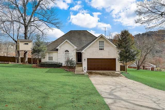 207 Northview Ct, Hendersonville, TN 37075 (MLS #RTC2209522) :: The Group Campbell