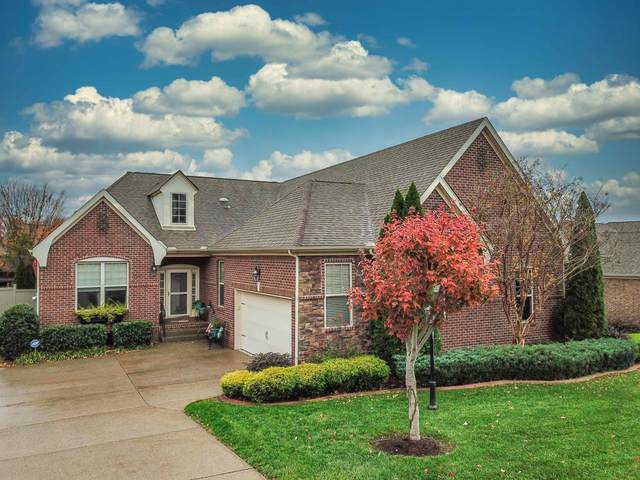 169 Cobbler Cir, Hendersonville, TN 37075 (MLS #RTC2209646) :: Exit Realty Music City
