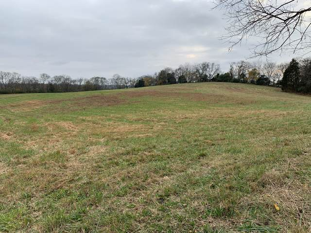 0 31 E HWY, Bethpage, TN 37022 (MLS #RTC2209709) :: Village Real Estate