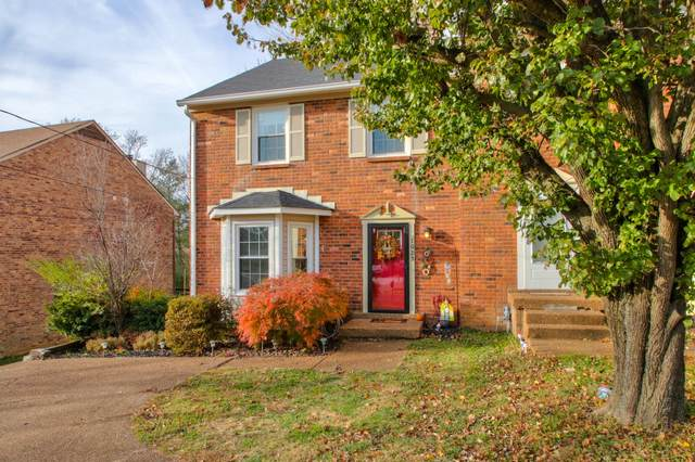 1025 Pleasant View Dr, Nashville, TN 37214 (MLS #RTC2209741) :: Armstrong Real Estate