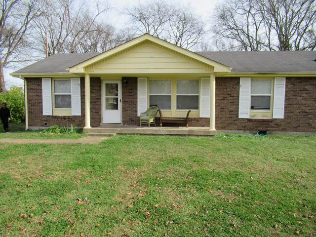 181 Vulco Dr, Hendersonville, TN 37075 (MLS #RTC2209811) :: Ashley Claire Real Estate - Benchmark Realty