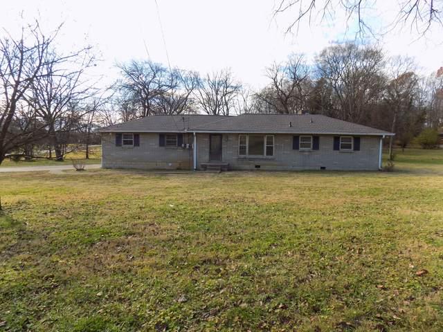 337 Oakview Dr, Nashville, TN 37207 (MLS #RTC2209818) :: The Helton Real Estate Group
