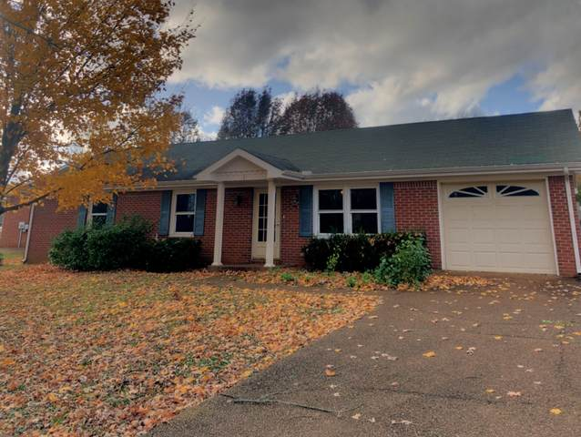 121 Bordeaux Ct, Smyrna, TN 37167 (MLS #RTC2209873) :: RE/MAX Fine Homes