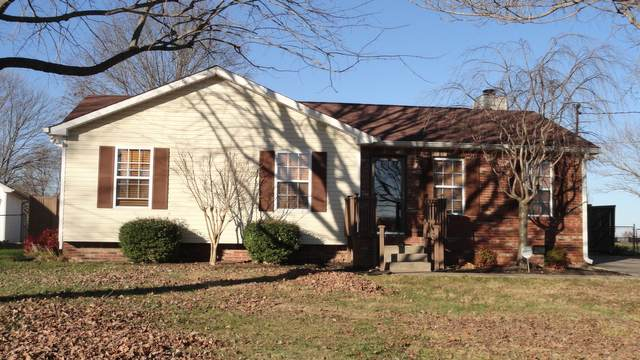 526 Calista Rd, White House, TN 37188 (MLS #RTC2209983) :: Five Doors Network