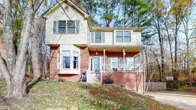 2116 N Ashford Ct, Nashville, TN 37214 (MLS #RTC2209990) :: The Helton Real Estate Group