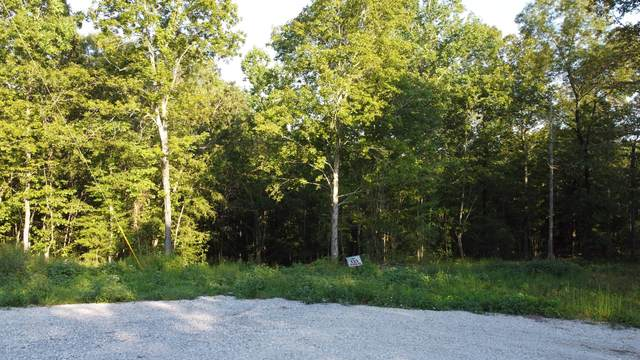 133 Anchor Drive, Waverly, TN 37185 (MLS #RTC2210108) :: Fridrich & Clark Realty, LLC