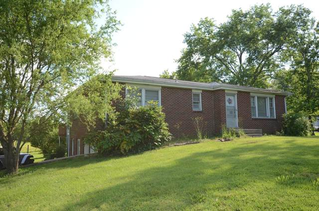 441 Northern Rd, Mount Juliet, TN 37122 (MLS #RTC2210233) :: RE/MAX Homes And Estates