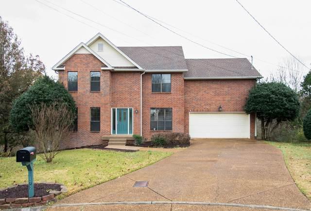 108 Woodfield Ct, Nashville, TN 37211 (MLS #RTC2210285) :: CityLiving Group