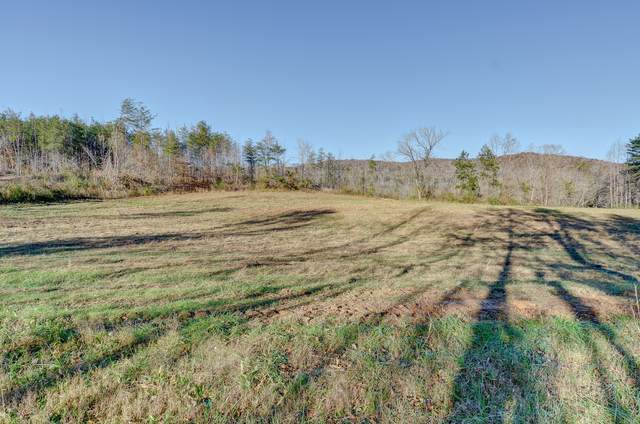 2800 Hills Creek Rd, Mc Minnville, TN 37110 (MLS #RTC2210336) :: Village Real Estate