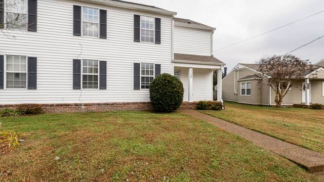 3720 Colonial Heritage Dr S, Nashville, TN 37217 (MLS #RTC2210351) :: Village Real Estate