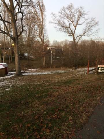 0 Fincher Dr, Westmoreland, TN 37186 (MLS #RTC2210376) :: Nashville on the Move
