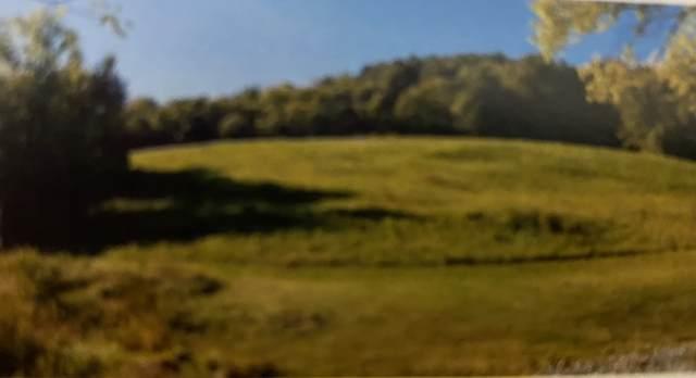 1636 Jim Cummings Hwy, Woodbury, TN 37190 (MLS #RTC2210426) :: EXIT Realty Bob Lamb & Associates