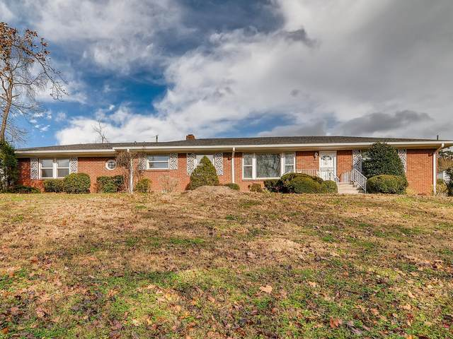 209 Bermuda Dr, Nashville, TN 37214 (MLS #RTC2210520) :: The Huffaker Group of Keller Williams