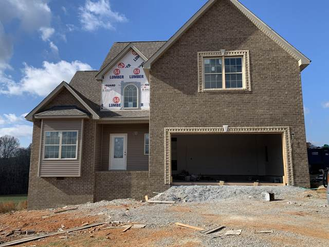 3996 Hwy 49 W, Springfield, TN 37172 (MLS #RTC2210576) :: CityLiving Group