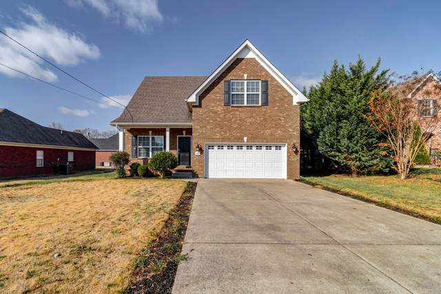 903 Stewart Valley Dr, Smyrna, TN 37167 (MLS #RTC2210687) :: The Huffaker Group of Keller Williams