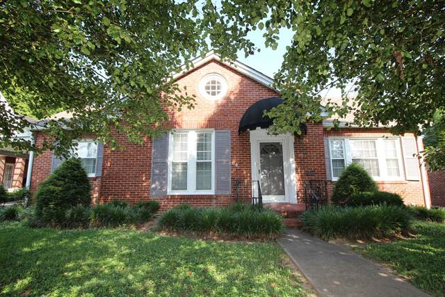 212 River St, Hartsville, TN 37074 (MLS #RTC2210850) :: Trevor W. Mitchell Real Estate