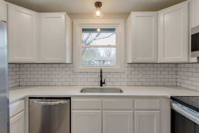 43A Lutie St, Nashville, TN 37210 (MLS #RTC2210859) :: Village Real Estate