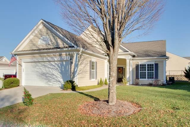 112 Navy Cir, Mount Juliet, TN 37122 (MLS #RTC2210862) :: RE/MAX Homes And Estates