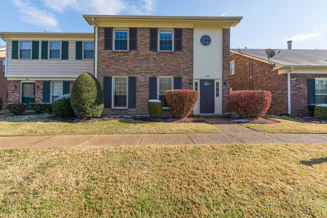 1356 General George Patton Rd, Nashville, TN 37221 (MLS #RTC2210878) :: The Kelton Group