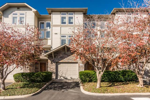 320 Old Hickory Blvd #2705, Nashville, TN 37221 (MLS #RTC2210970) :: The Miles Team | Compass Tennesee, LLC