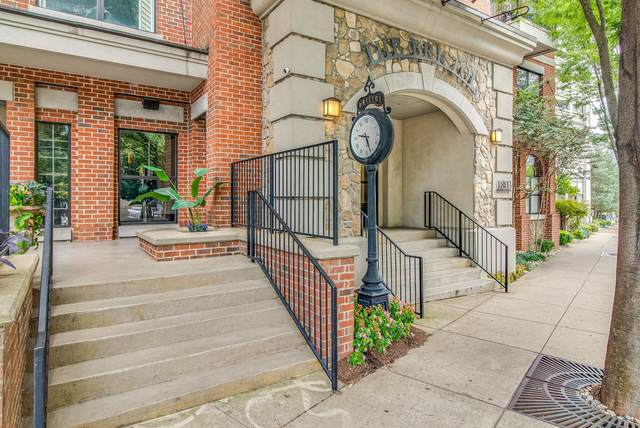 1803 Broadway #531, Nashville, TN 37203 (MLS #RTC2211079) :: Morrell Property Collective | Compass RE