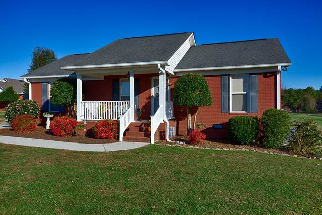 22055 Austin Whitt Rd, Ardmore, TN 38449 (MLS #RTC2211087) :: Exit Realty Music City