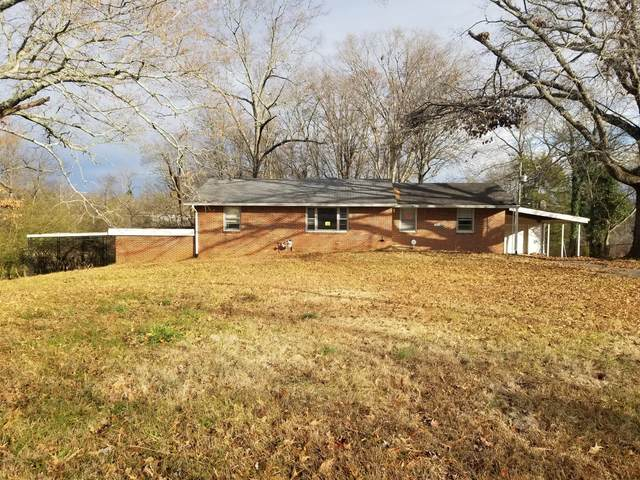 563 Skyview Cir, Clarksville, TN 37042 (MLS #RTC2211109) :: The Helton Real Estate Group
