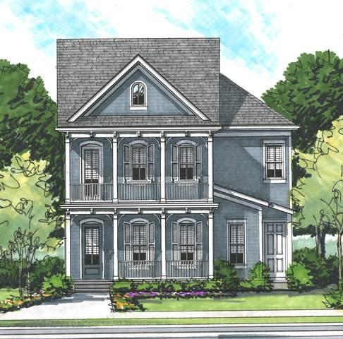 900 Jasper Avenue, Wh # 2072, Franklin, TN 37064 (MLS #RTC2211111) :: Fridrich & Clark Realty, LLC