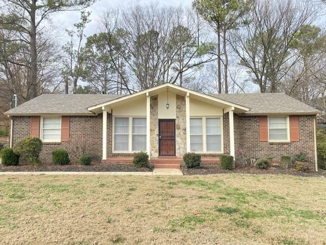 5409 Country Dr, Nashville, TN 37211 (MLS #RTC2211173) :: Village Real Estate